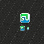 free-stumbleupon-icon-23