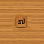 free-stumbleupon-icon-26