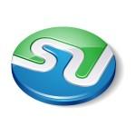 free-stumbleupon-icon-37