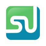 free-stumbleupon-icon-4