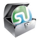free-stumbleupon-icon-9