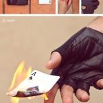 gambit costume inexpensive low budget