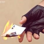 gambit low budget thumb