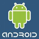google-android-mascot