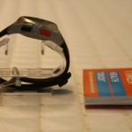 heart rate monitor watches review 2
