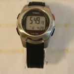 heart rate monitor watches review 3