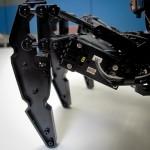 hexapod Robot 2