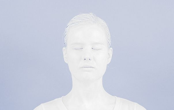 human facebook avatar design