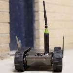 iRobot-2