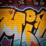ipad-wallpaper-19
