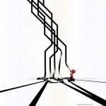 ipad-wallpaper-33