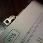 iphone-camera-hack