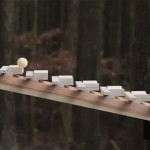 japanese_xylophone_commercial