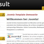 joomla-template-14