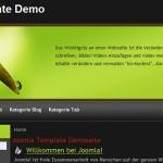 joomla-template-15