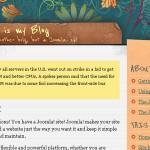 joomla-template-18
