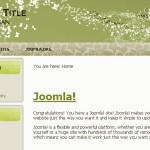 joomla-template-4