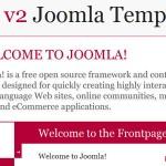 joomla-template-8
