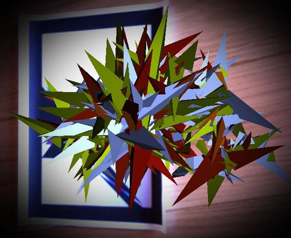 konstruct-app-sculpture