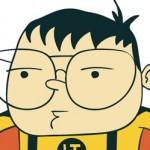 livingtechie avatar image
