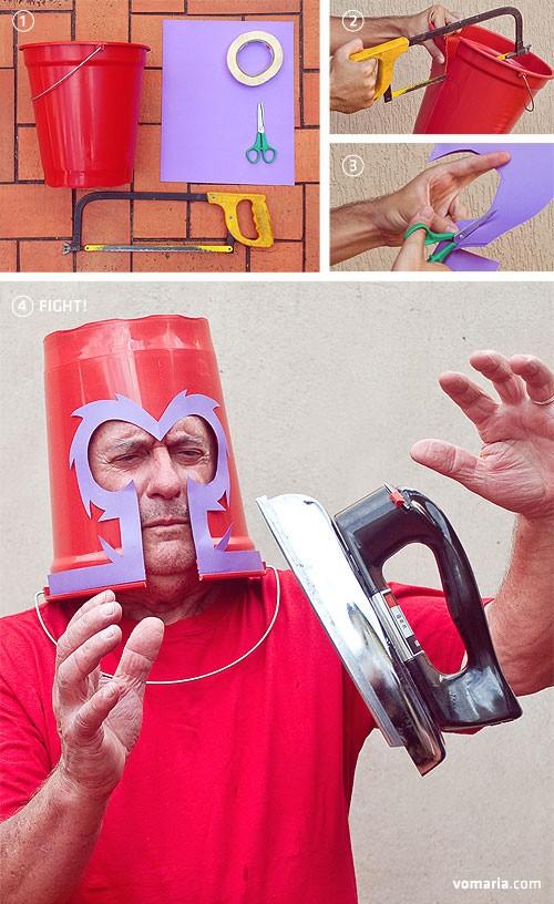 magneto costume cheap