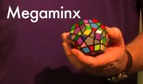 megaminx-puzzle-solved-robotically