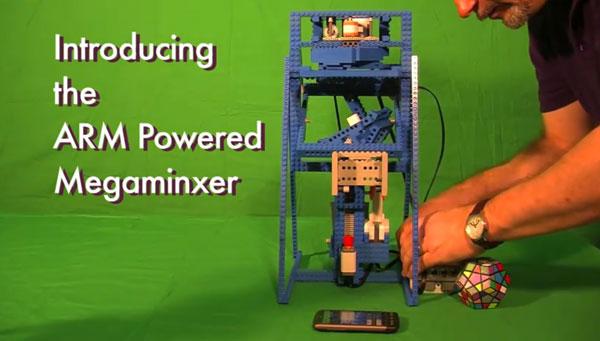 megaminx-puzzle-solved-robotically