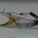 mini crossbow