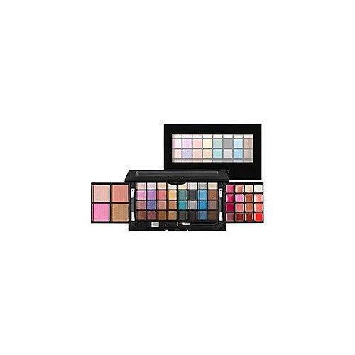 mothers day gift ideas SEPHORA Collection Color Palette