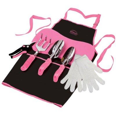 mothers day gift ideas apollo garden kit