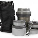 mothers day gift ideas bento lunch boxes