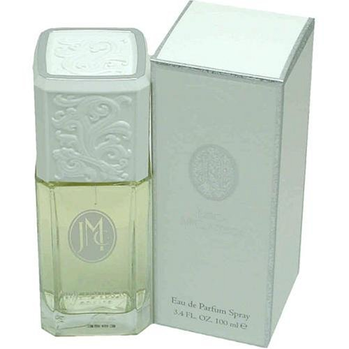 mothers day gift ideas jessica mcclintock Eau De Parfum Spray