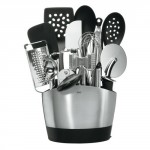 mothers day gift ideas oxo kitchen tool set