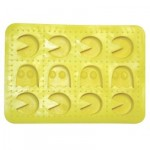 mothers day gift ideas pacman ice cube tray