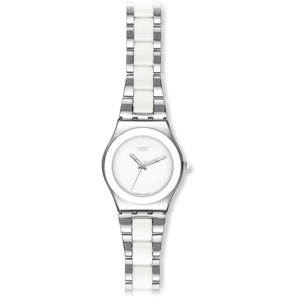 mothers day gift ideas swatch watch