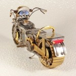 motorcycle watch 1