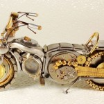 motorcycle watch 2
