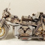 motorcycle watch 4