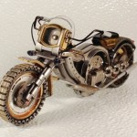 motorcycle watch 5