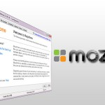 mozy_title-1