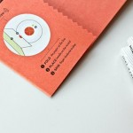 paperrecord2