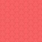 pattern-07