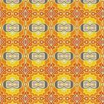 pattern129