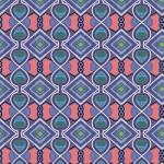 pattern133