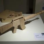 ratata wood gun – 3