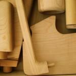ratata wood gun – 4