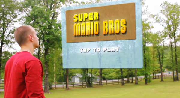real-life-super-mario