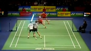 star-wars-badminton