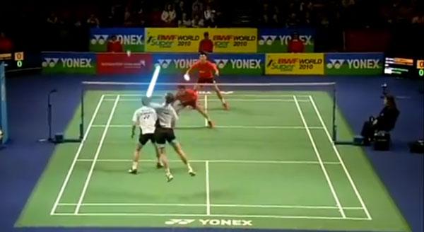star-wars-badminton