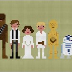 star wars rebels cross stitch